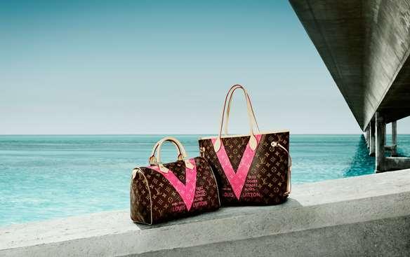 tsantes Louis Vuitton 2015
