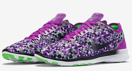 d93cecc517e 19 Γυναικεία αθλητικά παπούτσια Nike!   ediva.gr