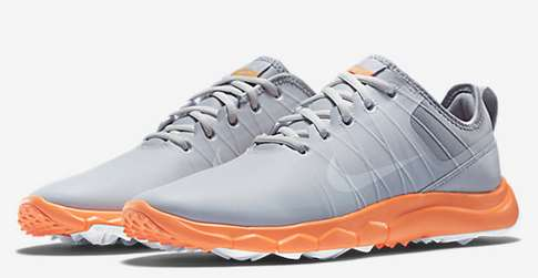 c7a6dbbda90 Ανατομικά γυναικεία αθλητικά παπούτσια Nike Χειμώνας. anatomika athlitika  papoutsia