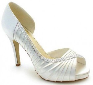 aspro-stras-shoes