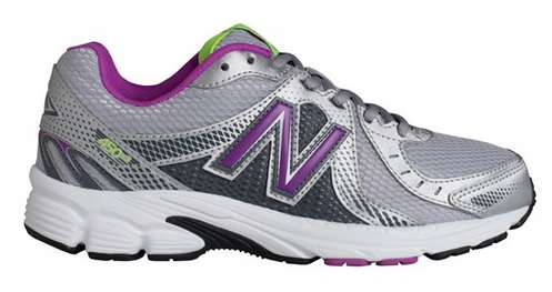 d5260cca0e9 30 Στυλάτα γυναικεία αθλητικά παπούτσια New Balance!