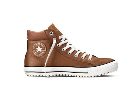 ctas-converse-brown