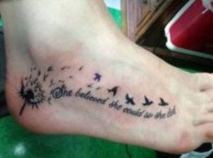 dandelion-tatouaz-rhto