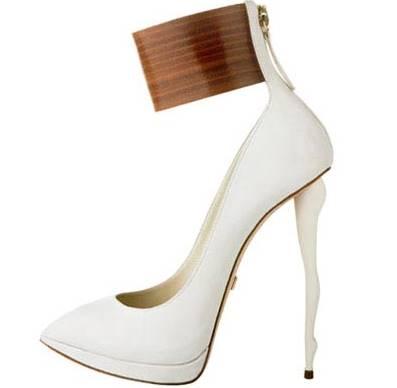 74e0d2693b9 27 Νυφικά παπούτσια για το γάμο σου! |ediva.gr