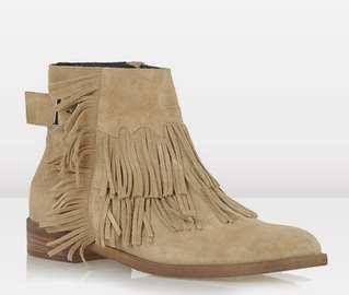22 Χειμερινά γυναικεία παπούτσια Tsakiris Mallas 2016! ae329317b32