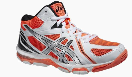 gel-volley-shoes