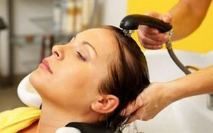 6 Μυστικά για να έχεις όμορφα και υγιή μαλλιά!