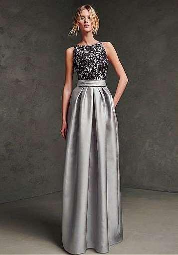 79bab8634324 Εκπληκτικά φορέματα για να φορέσεις σε γάμο ή βάφτιση