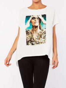 ginekio t-shirt bsb 2016