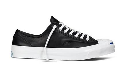 jack-purcell-2016