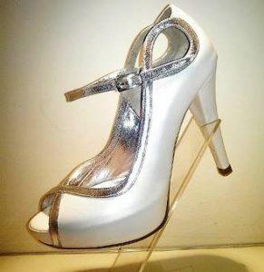 jimmy-shoes-bridal
