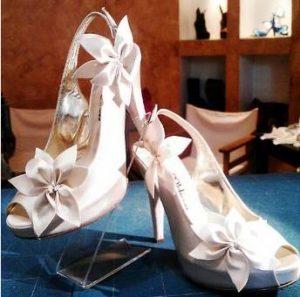 jimmy-shoes-bride