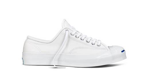 jack-purcell-gunaikeio