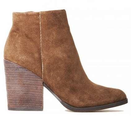 Διάλεξε μποτάκια και μπότες με βάση τον σωματότυπό σου! 5b602bec05c