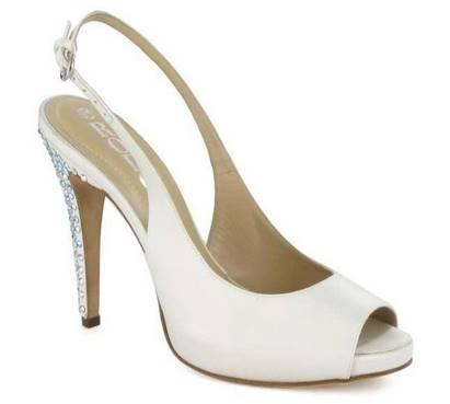 c5628097505 Gamos Shoes | Pics | Download