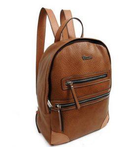 kamel-backpack-2016