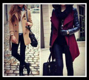 15 Καθημερινά Street Style look που θα σε ξετρελάνουν!