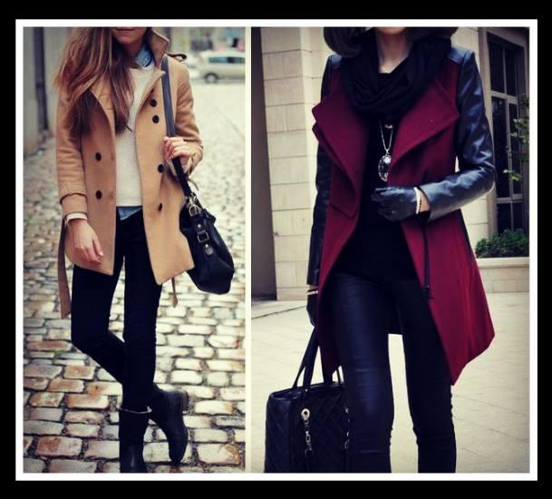 946019f039e2 15 Καθημερινά Street Style look που θα σε ξετρελάνουν! | ediva.gr