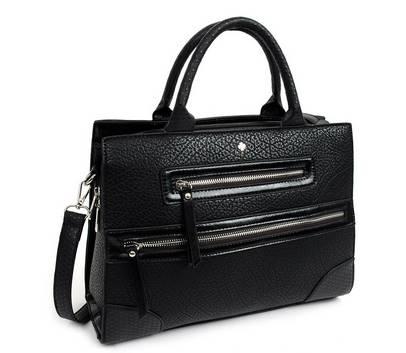 4628f43fbd Στην collection για αυτό το είδος τσάντας θα βρεις μοναδικά και πολυάριθμα  κομμάτια. Τόσα πολλά