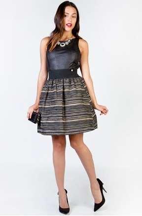 5706f9190f5 Τα φορέματα είναι από τα βασικά ρούχα μιας γυναικείας γκαρνταρόμπας, αν όχι  και τα πιο βασικά. Τα σχέδια που μας προτείνει η συγκεκριμένη συλλογή  ποικίλουν, ...