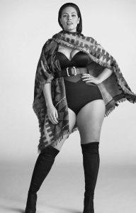 moda megala megethi rouxa
