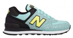 neanika sneakers 2016