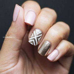 nufiko nail art