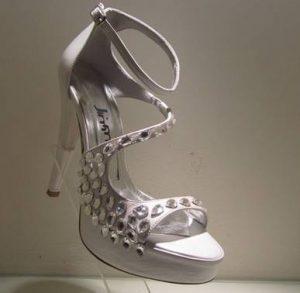 pedila-jimmy-shoes