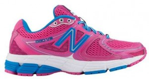 roz sneakers new balance