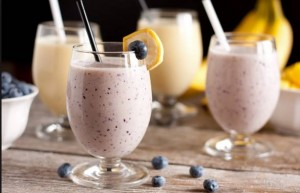 smoothies-xasw-kila