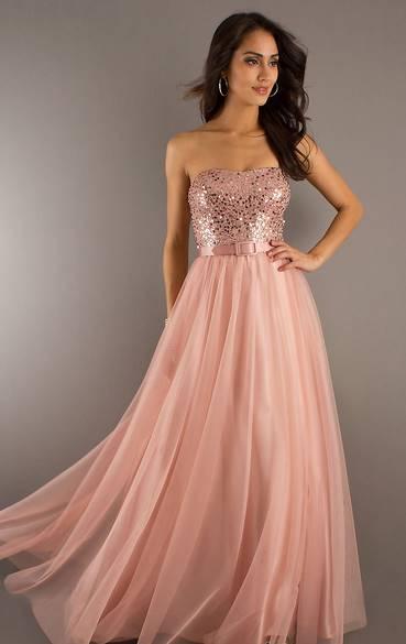 Τι σουτιέν να βάλεις ανάλογα με το φόρεμα σου!  59d08ae50c3