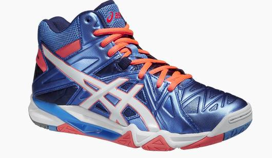 volley-asics-papoutsia