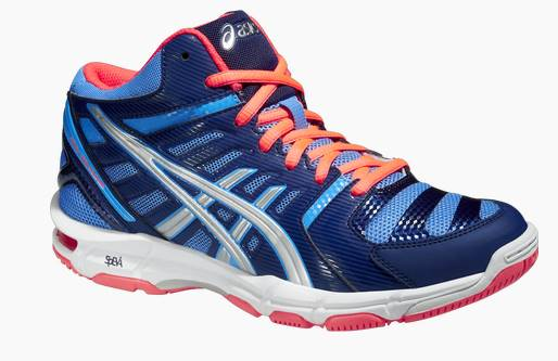 volley-shoes-asics