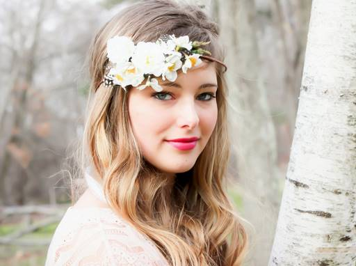 wedding-trends-hair