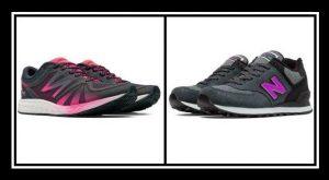 30 Στυλάτα γυναικεία αθλητικά παπούτσια New Balance!