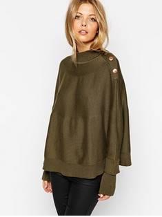 0c933685399e Γυναικεία Casual ρούχα για το Χειμώνα 2016 από το Asos!