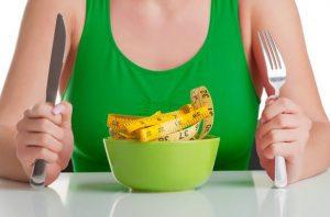 6 Υπερτροφές που σε βοηθούν στο να χάνεις κιλά!