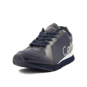 andrika sneakers calvin-klein