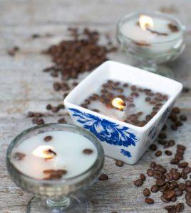 arwmatika-keria-kafe