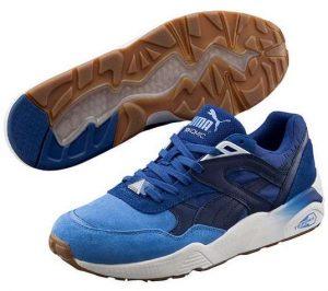 ble ginekia sneakers