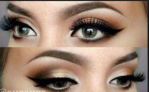 bronze-cat-eye
