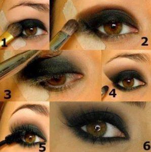 cat-eye-serets