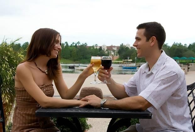 7 Τρόποι για να κάνεις το γάμο σου να κρατήσει!