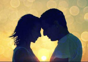 10 Άγραφοι νόμοι για μια ευτυχισμένη και πετυχημένη σχέση!