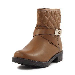 ginekia papoutsia e-shoes