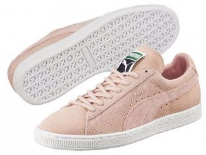 ginekia sneakers puma 2016