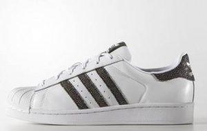 gunaikeia-adidas-2016