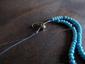 klipsakia-braided-necklace