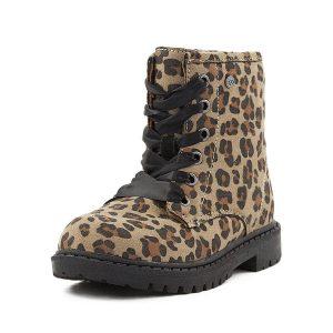 leopard paidika mpotakia