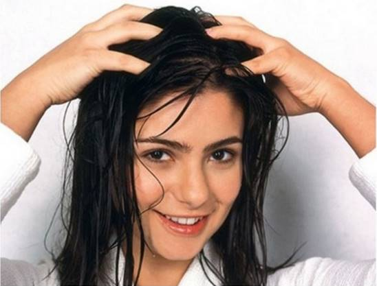 Πως να μακρύνω τα μαλλιά μου;